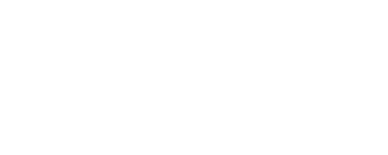 Studuj vietnamštinu v Olomouci